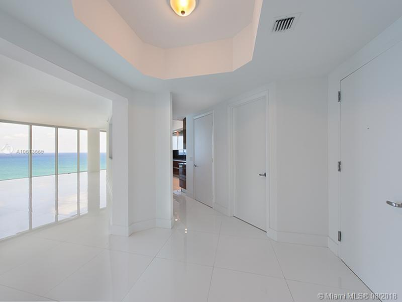 Property 2711 Ocean Dr #2002 image 31