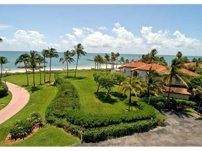 Property for sale at 19244 FISHER ISLAND DR Unit: 19244, Fisher Island,  Florida 33109