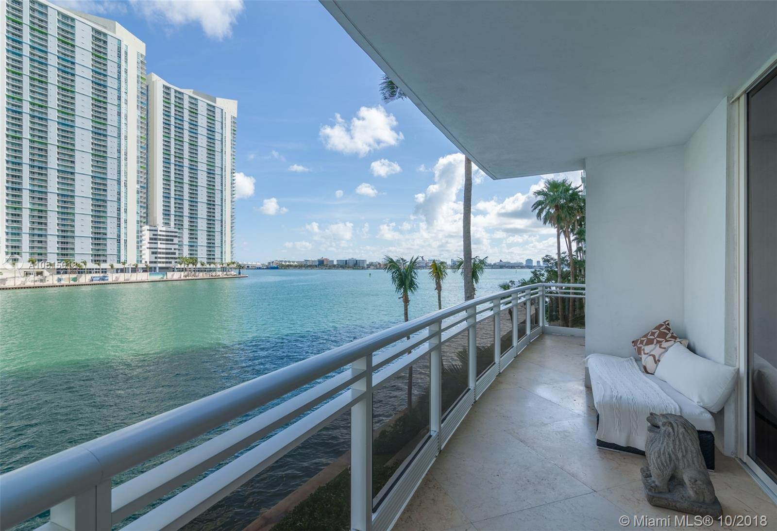 901 Brickell Key Blvd #306 photo014