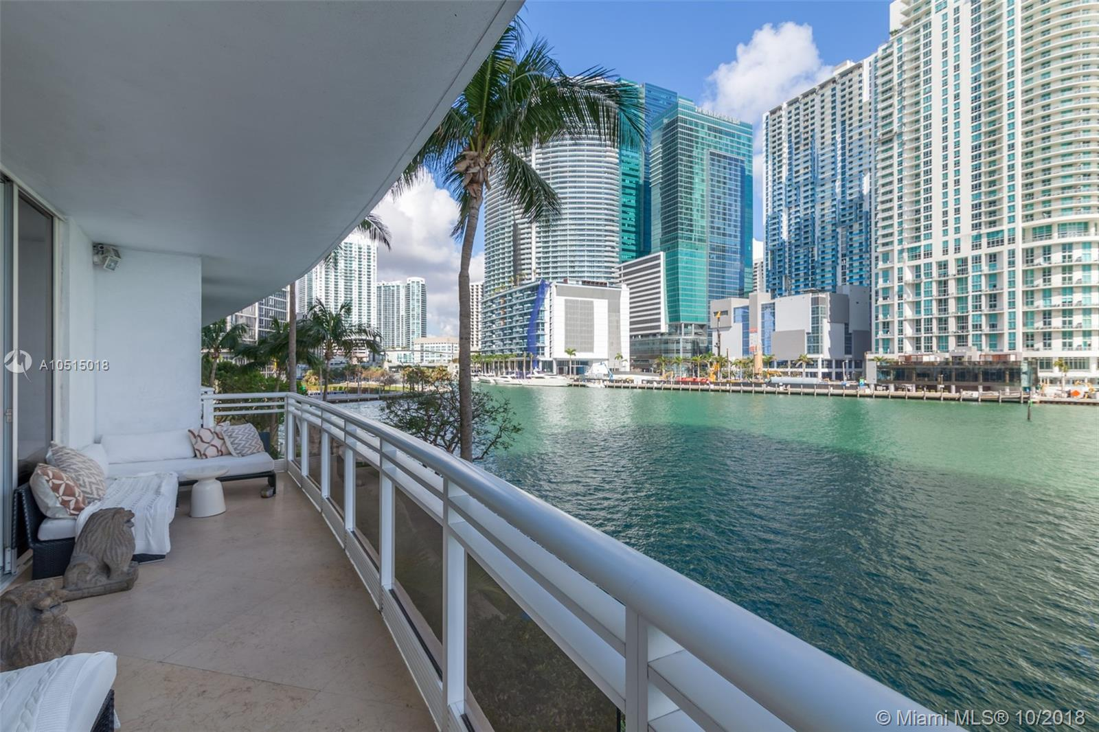 901 Brickell Key Blvd #306 photo015