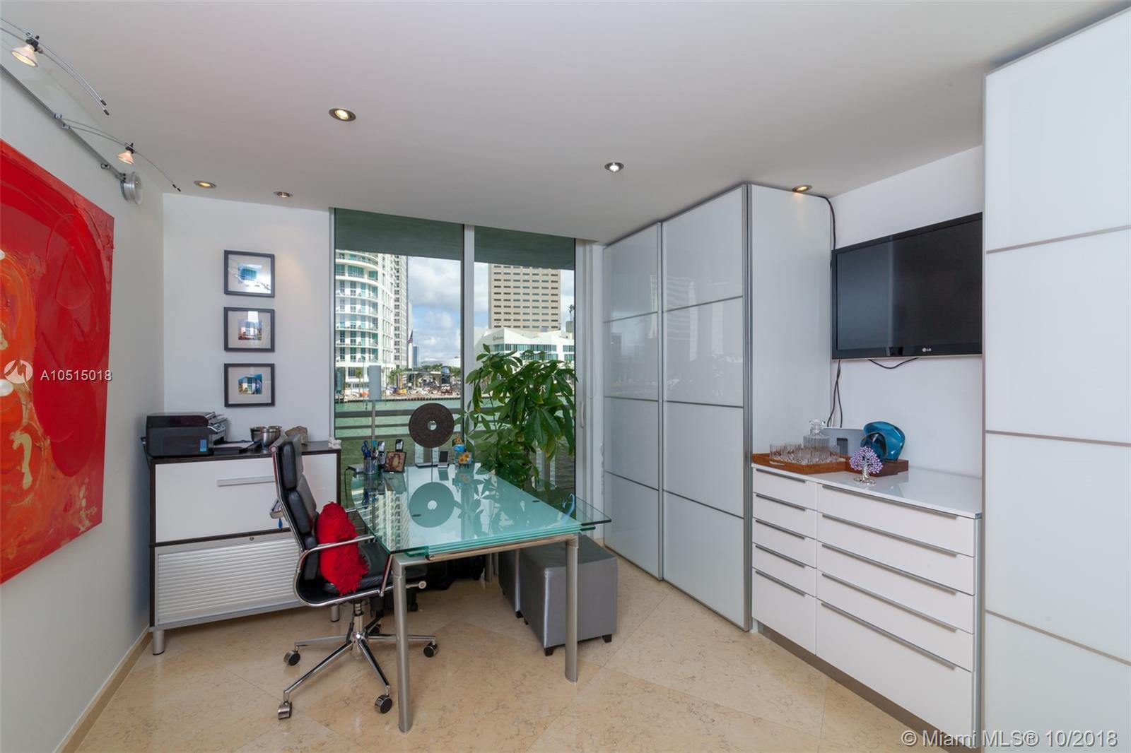 901 Brickell Key Blvd #306 photo016