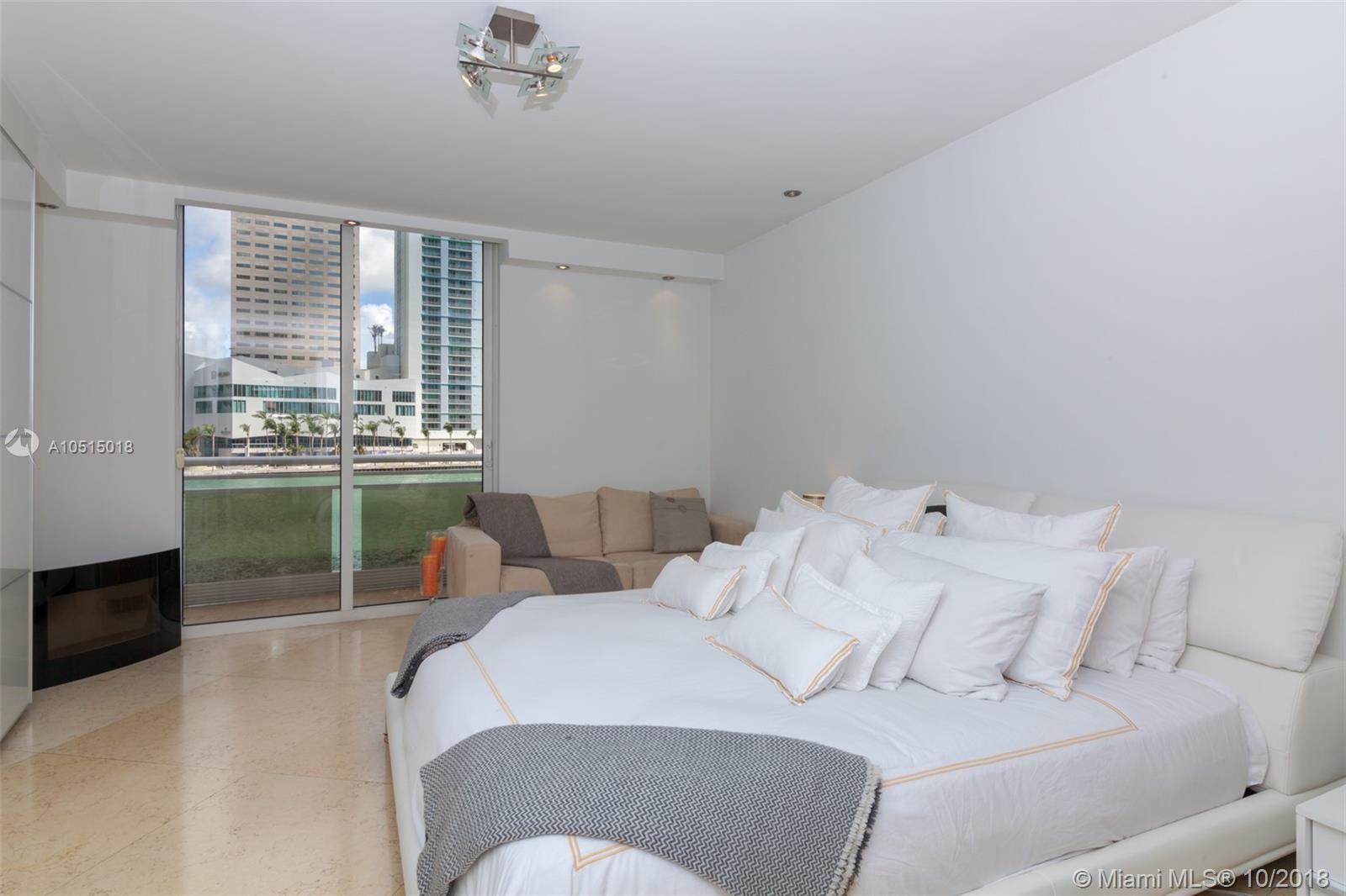 901 Brickell Key Blvd #306 photo020