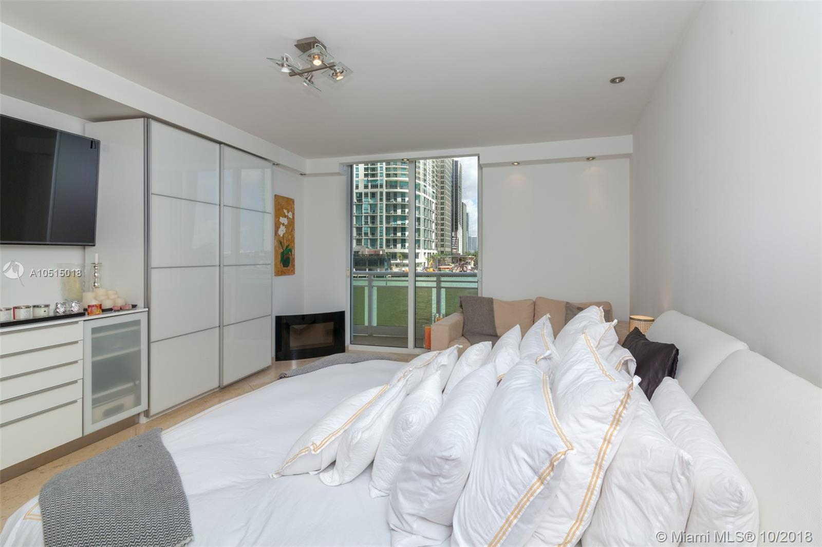 901 Brickell Key Blvd #306 photo021