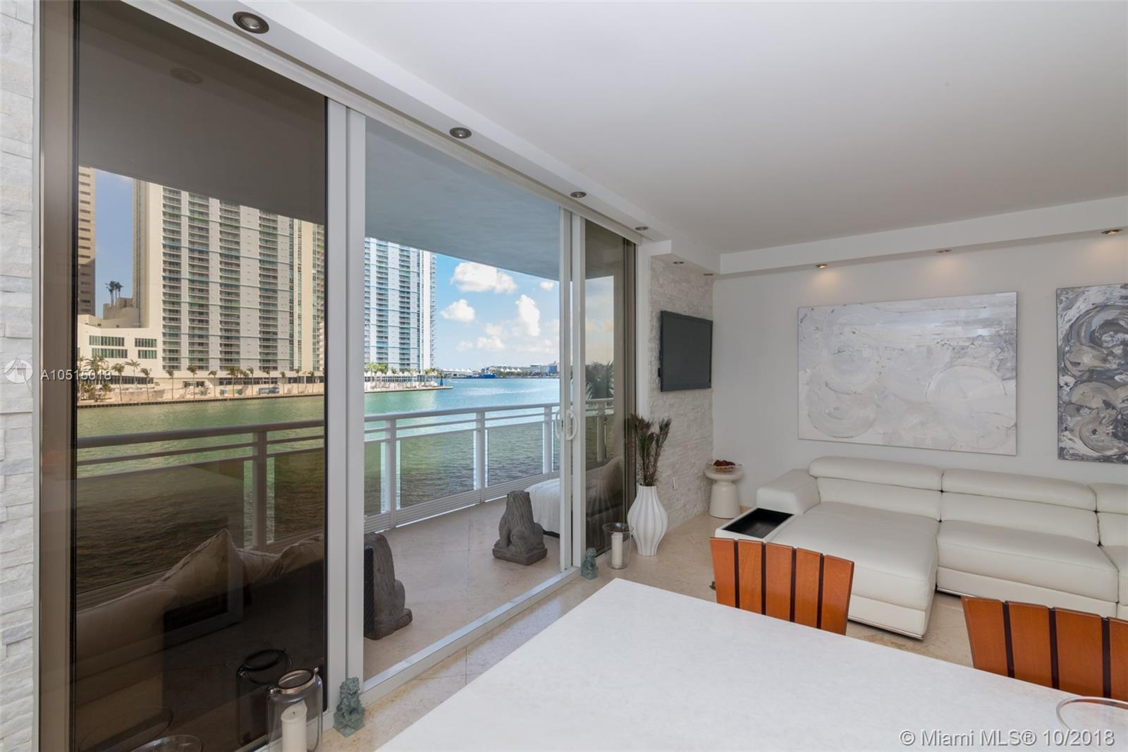 901 Brickell Key Blvd #306 photo022