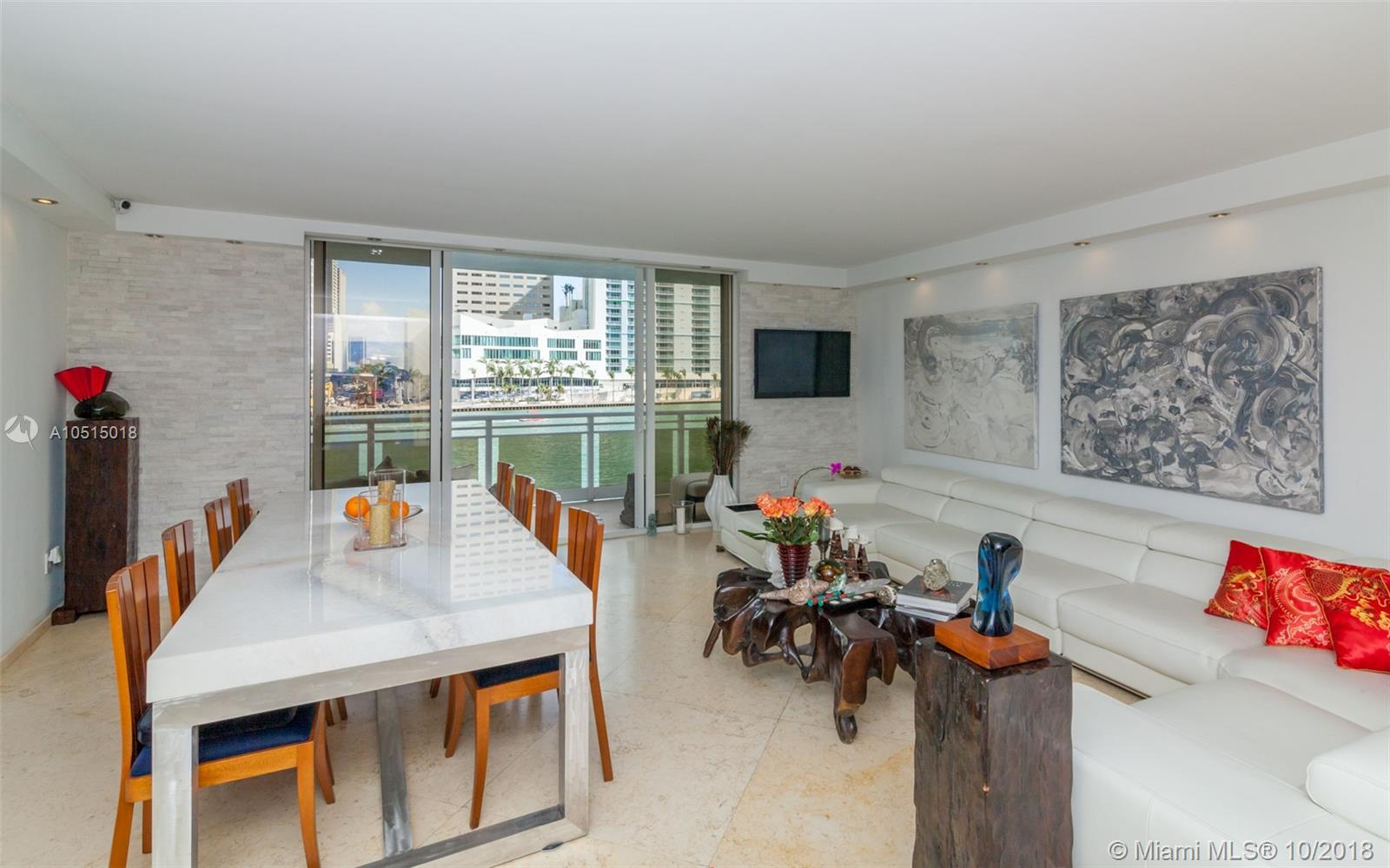 901 Brickell Key Blvd #306 photo023