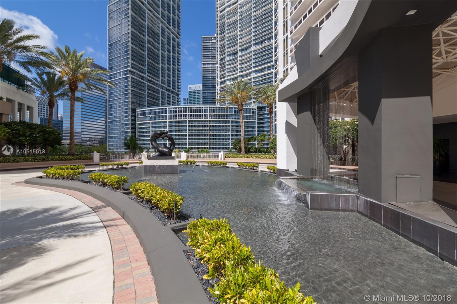 901 Brickell Key Blvd #306 photo024