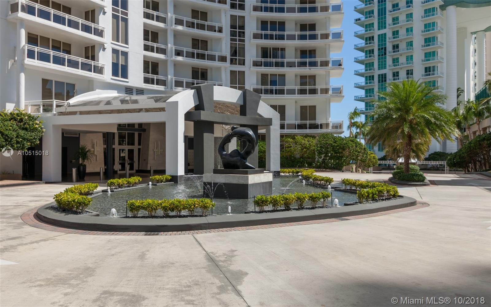 901 Brickell Key Blvd #306 photo03