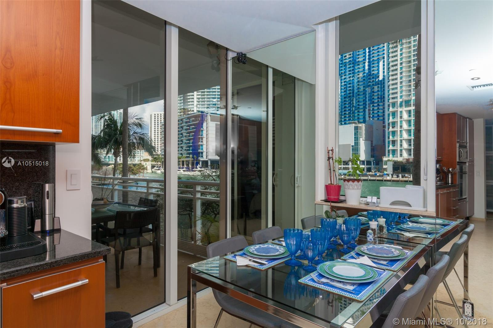901 Brickell Key Blvd #306 photo08