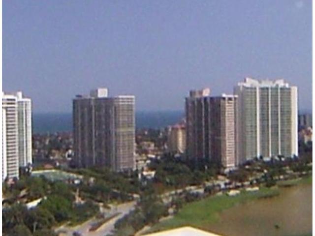Eldorado Towers #PH3 - 11 - photo