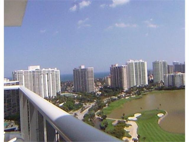 Eldorado Towers #PH3 - 12 - photo
