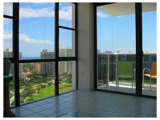 Eldorado Towers #PH3 - 04 - photo