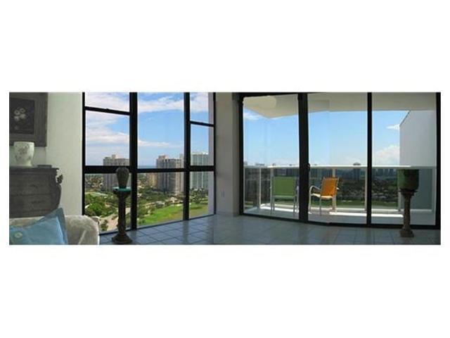 Eldorado Towers #PH3 - 05 - photo