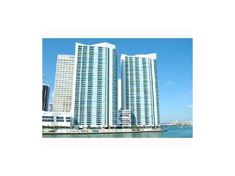One Miami #4106 - 01 - photo
