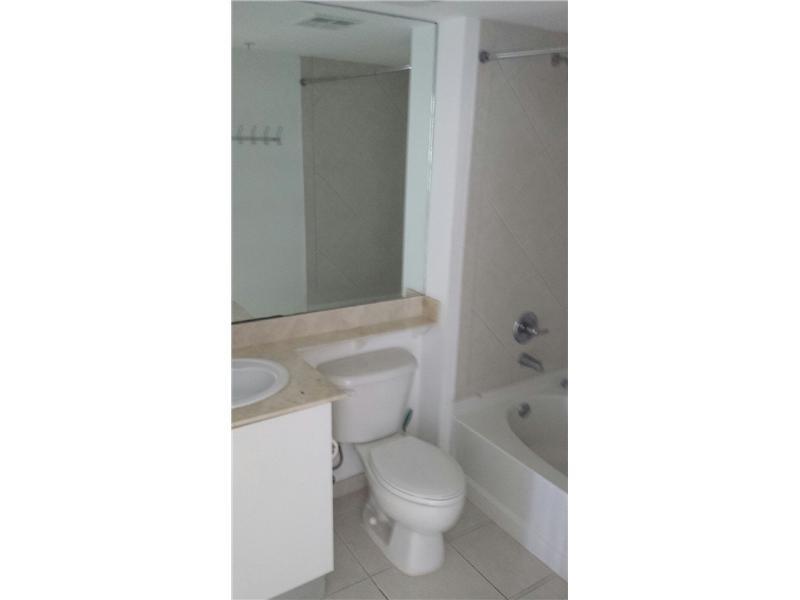 One Miami #4106 - 11 - photo