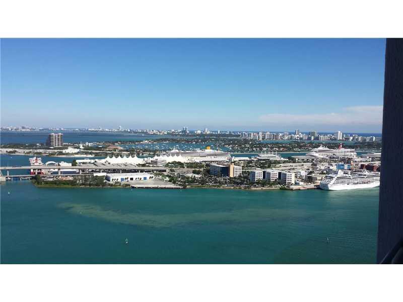 One Miami #4106 - 07 - photo