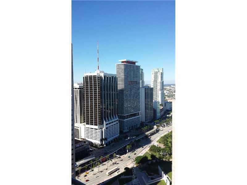 One Miami #4106 - 08 - photo