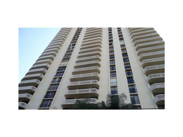Turnberry Towers #9-F - 02 - photo