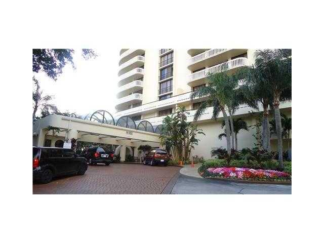 Turnberry Towers #9-F - 03 - photo