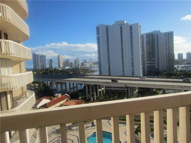 Turnberry Towers #9-F - 08 - photo