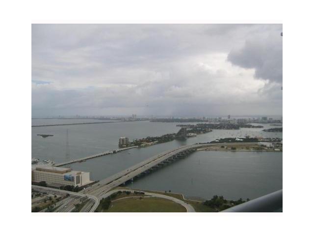 900 Biscayne Bay #5512 - 10 - photo