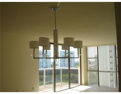 Eldorado Towers #1509 - 07 - photo