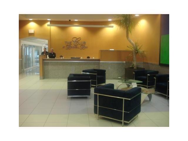 Club at Brickell #3004 - 06 - photo