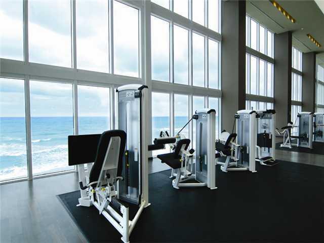 Beach Club Towers #2907 - 12 - photo