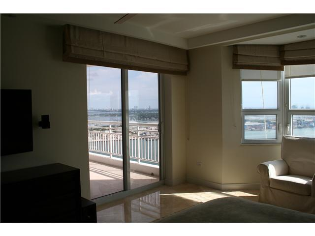 Two Tequesta Point #3301 - 12 - photo