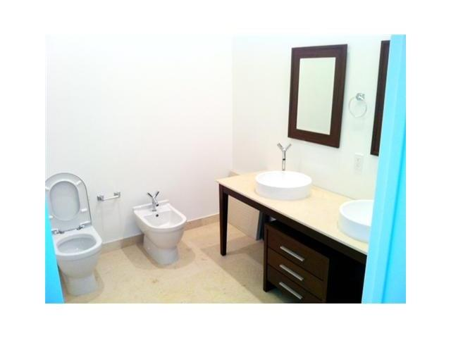 Icon Brickell #4108 - 09 - photo