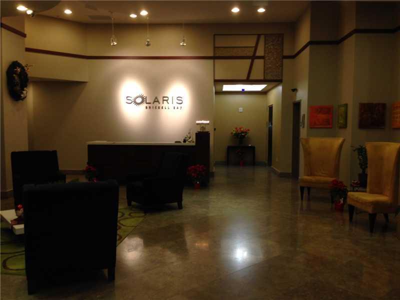 Solaris #PH-03 - 16 - photo