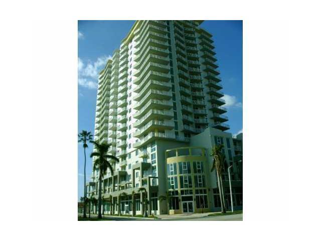 1800 Biscayne Plaza #1504 - 01 - photo