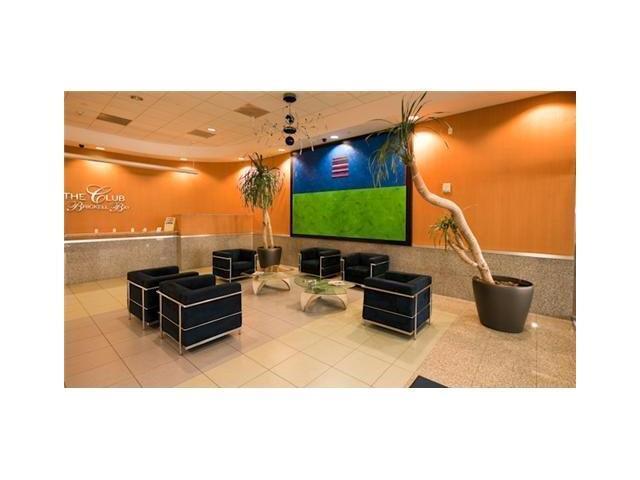 Club at Brickell #3220 - 04 - photo