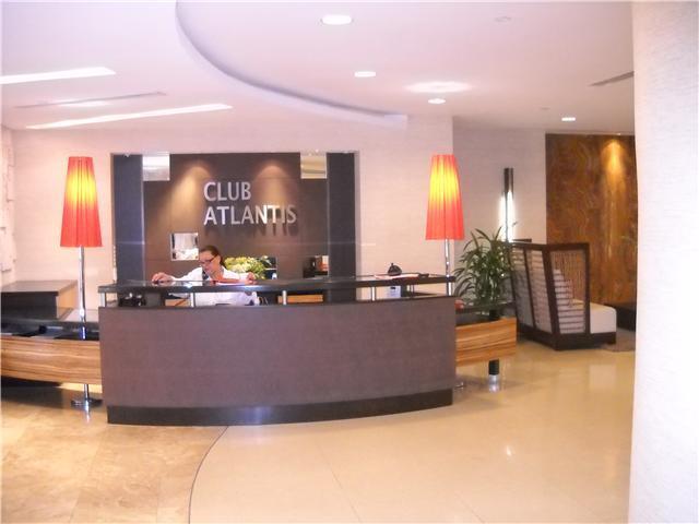 Club Atlantis #1809 - 02 - photo