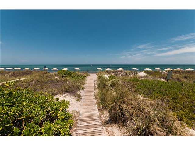 Key Colony Ocean Sound #730 - 19 - photo