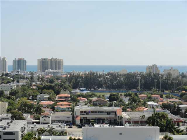 Flamingo South Beach #1502S - 01 - photo
