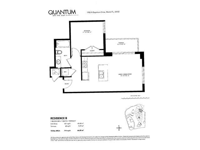 Quantum on the Bay #3903 - 08 - photo