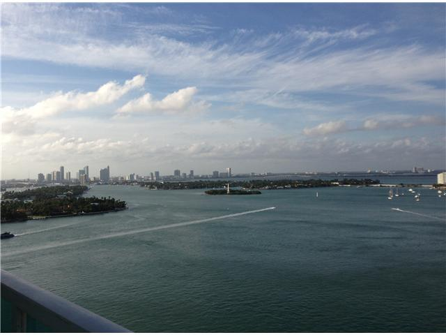 The Floridian #2312 - 01 - photo