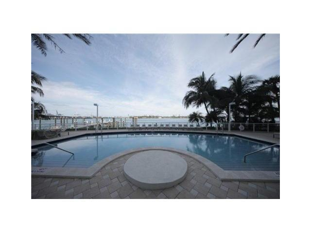 The Floridian #2312 - 04 - photo