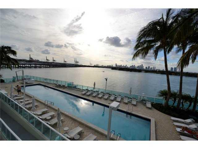 The Floridian #2312 - 05 - photo
