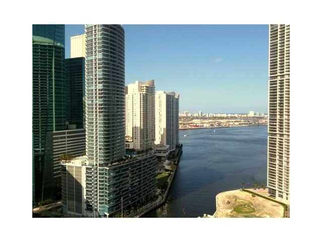 Brickell on the River #1505 - 01 - photo