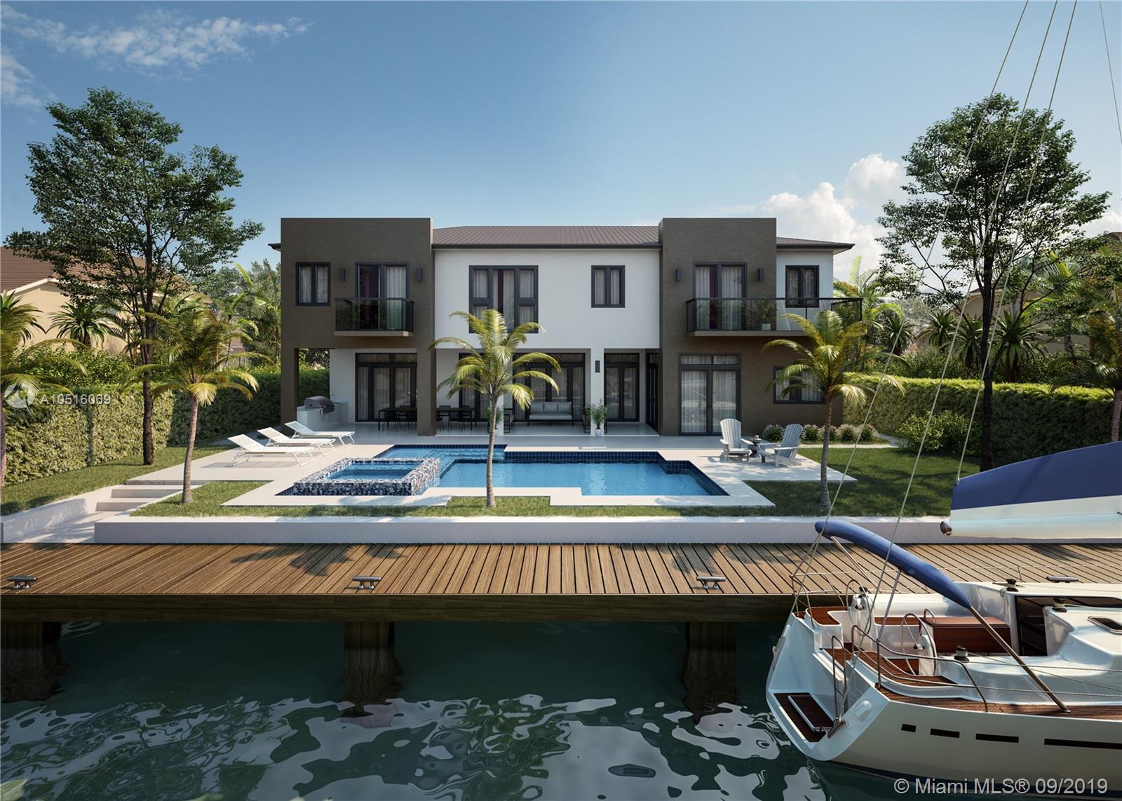 image #1 of property, Coral Key Villas 5th Sec