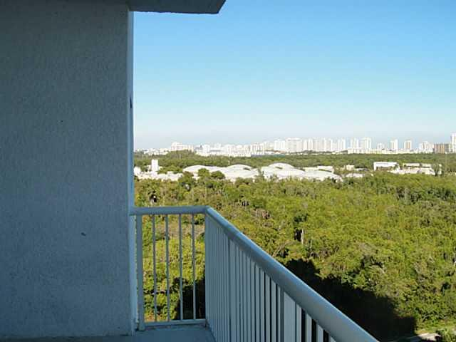 One Fifty One At Biscayne #1102 - 13 - photo