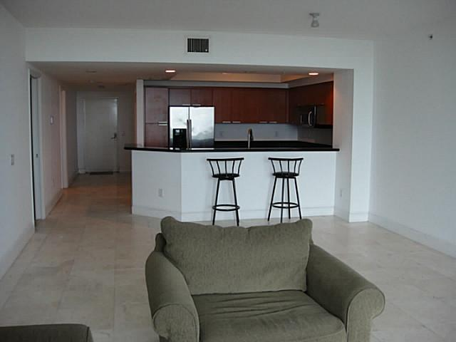 One Fifty One At Biscayne #1102 - 03 - photo