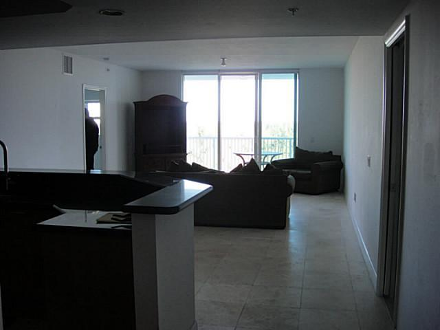 One Fifty One At Biscayne #1102 - 04 - photo
