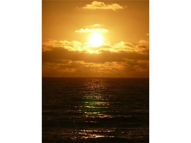 57 Ocean #104 - 17 - photo