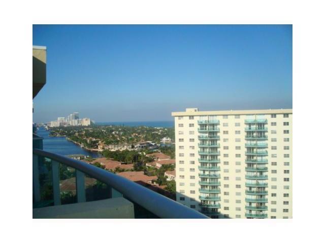 Ocean View #PH-4 photo02