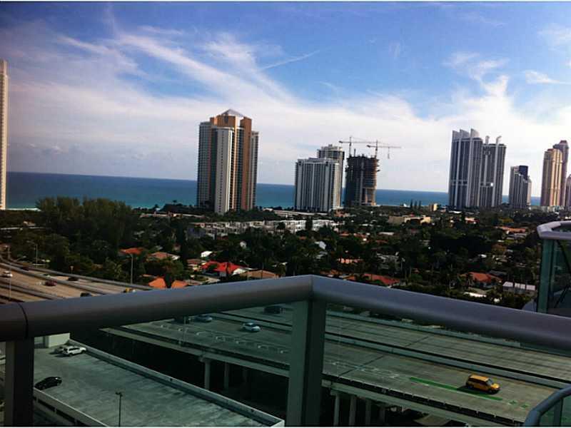 Ocean View #PH-4 photo03