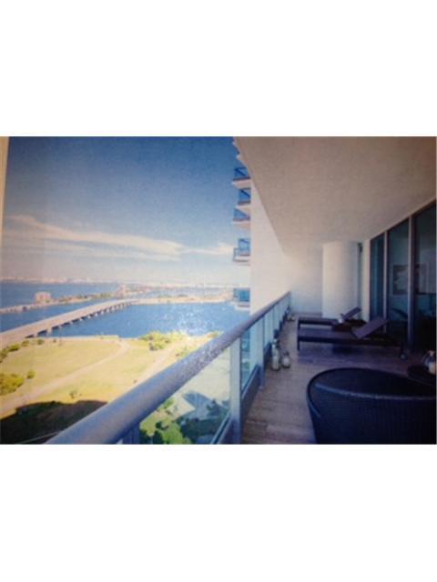900 Biscayne Bay #2508 - 07 - photo