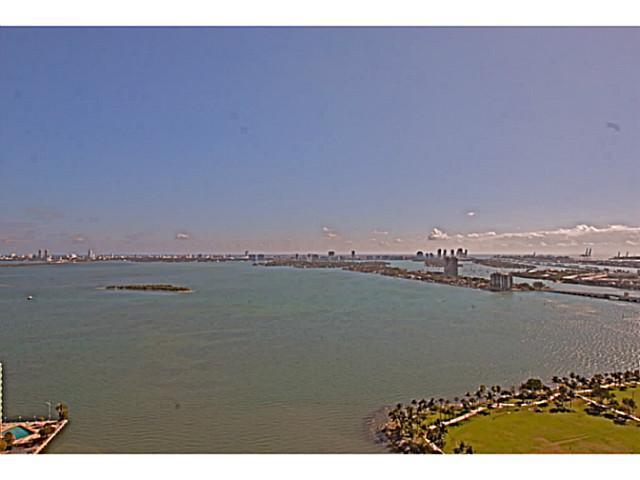 Paramount Bay #3009 - 01 - photo
