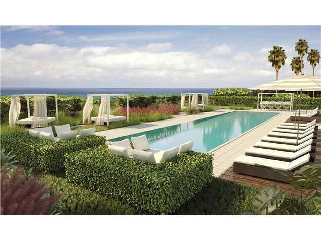 Ocean House #205 - 02 - photo
